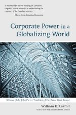 Corporate Power in a Globalizing World