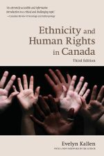 Ethnicity and Human Rights in Canada