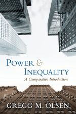 Power and Inequality