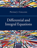 Collins / Differential Equations