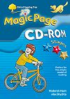 Oxford Reading Tree MagicPage Stages 3-5