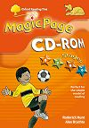 Oxford Reading Tree MagicPage Stages 6-9