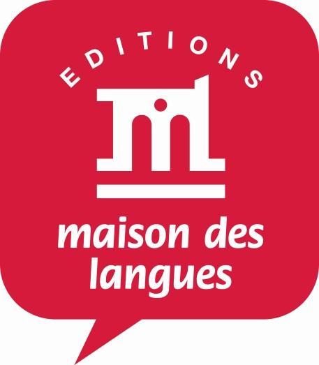 Editions Masion des Langues